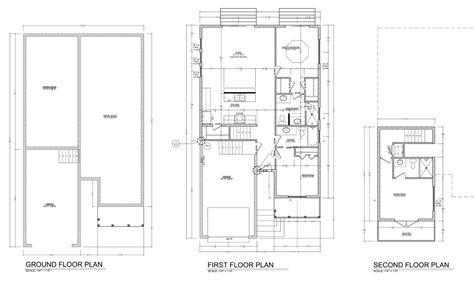coastal cottage floor plans coastal cottage floor plans 21 photo gallery architecture plans 39788