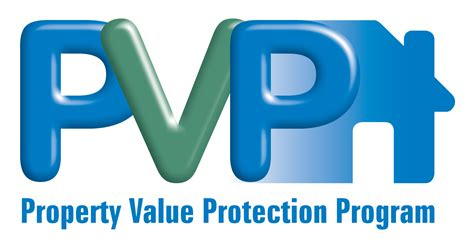 about the property value protection program phai