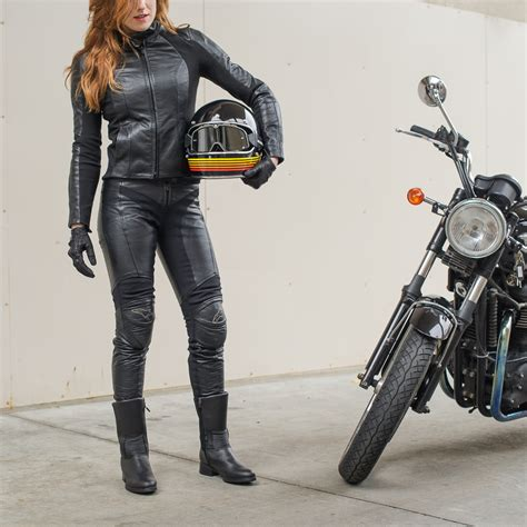 ladies leather motorcycle 100 ladies black leather biker boots vagabond