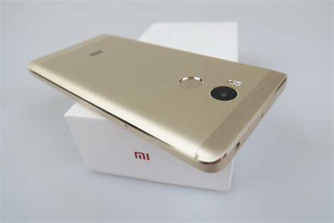 Metal Two Tone Xiaomi Redmi 2 Biru Tua xiaomi redmi 4 prime unboxing compact metal phone with promising battery it