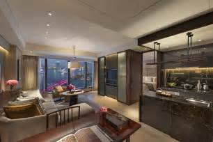 Luxury Apartments Luxury Apartments In New York Prestigious Rentals In New