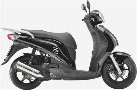 honda elite honda elite 125 150 motor scooter guide motorcycles