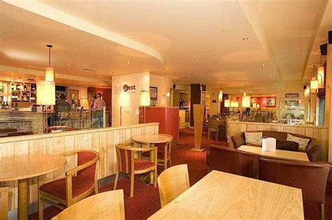 belfast city centre hotels premier inn premier inn belfast city centre alfred hotel en