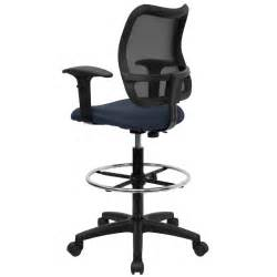 Desk Chair With Back Support Desk Chair Back Support House Designing Ideas
