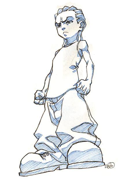 sketchbook user guide image sketch boondockstrailer3 by lesean jpg the
