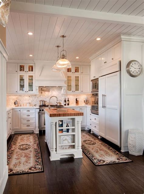 kitchen stunning cape cod kitchen designs cape cod house