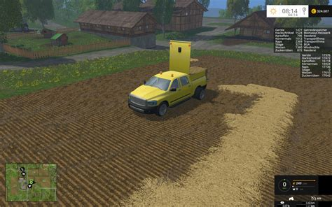 interesting ls set with mod v 1 0 for fs 15 farming simulator 2015 15 ls mod