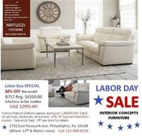 Labor Day Sale Furniture by 1000 Images About Natuzzi Ed Leather Sofas On