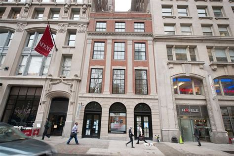 chelsea nyc apartments for sale real estate sales nyc madison sq park condo attracts big names like chelsea