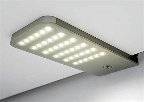 led closet light fixture led closet light fixtures roselawnlutheran