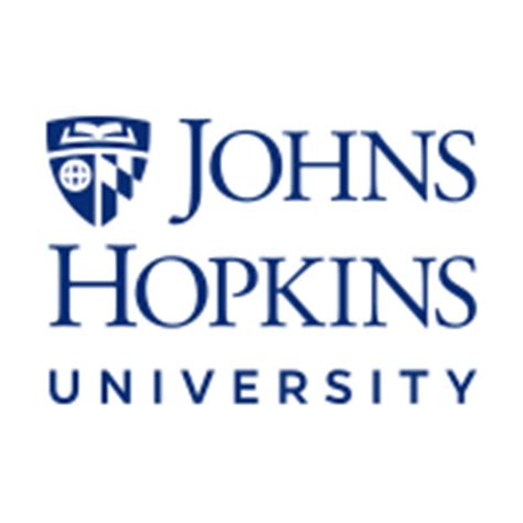 Jhu Search Johns Courses Coursera