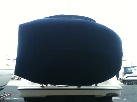 east coast boat covers all over boat covers east coast stainless aluminium