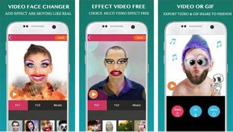 membuat video lucu android 5 aplikasi edit video lucu di android paling lucu dan ngetren