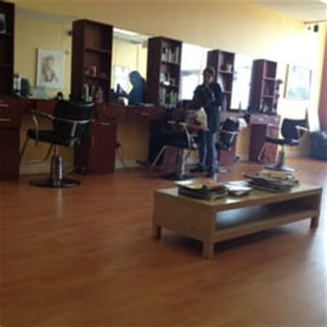 best hari stylists in dc magic dominican hair salon 29 reviews hair salons