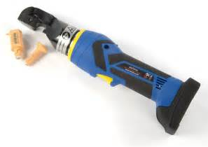 electric bolt cutter quotes