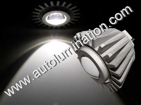 Lu Led Luxeon 5 Watt mr16 e27 l led leds bulbs