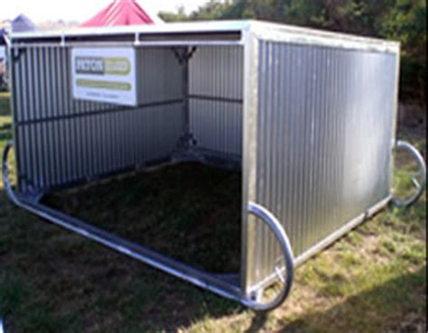 Calf Sheds For Sale by Calf Shed Studio Design Gallery Best Design