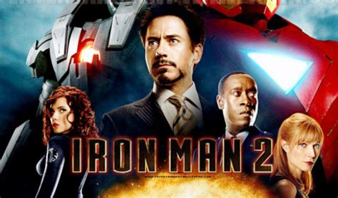 watch online the tortured 2010 full hd movie trailer iron man 2 2010 full movie hd dual audio hindi watch online and download