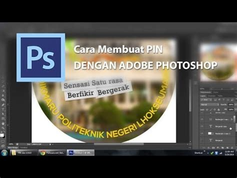 tutorial arcgis 10 versi indonesia 10 tutorial photoshop bahasa indonesia yang kreatif