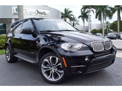 bmw usa certified pre owned find used 2011 bmw x5 5 0i sport certified pre owned tech
