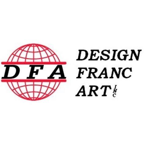 design franc art design franc art inc saint martin qc ourbis