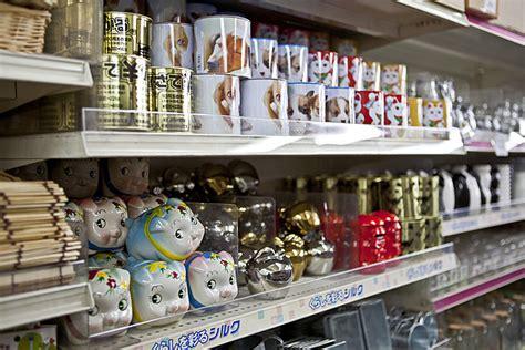 magasin accessoire cuisine boutique accessoire cuisine gourmandise en image