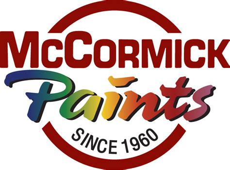 Mattress Discounters Herndon Va by Mccormick Paints Chantilly Va Groupon