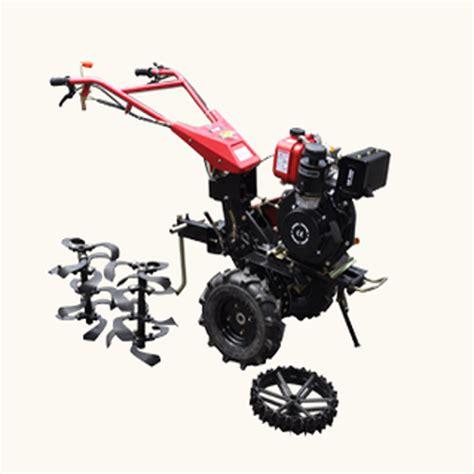 Mesin Bajak Sawah Mini Harga Jual Tasco Hr3wg 5 Mesin Traktor Mini