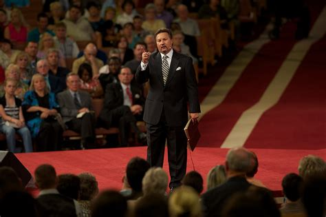 Donnie Swaggart Ministries Donnie Swaggart Www Pixshark Images Galleries With