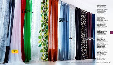 moderne gardinen ikea gardinen und schiebegardinen ikea vorhang auf f 252 r