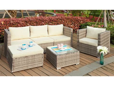 cheap lounge chairs nz outdoor lounge furniture nz welcomes in bloom
