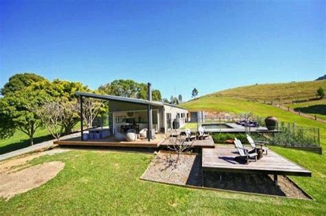 qld1 acreage for this australian home on the market
