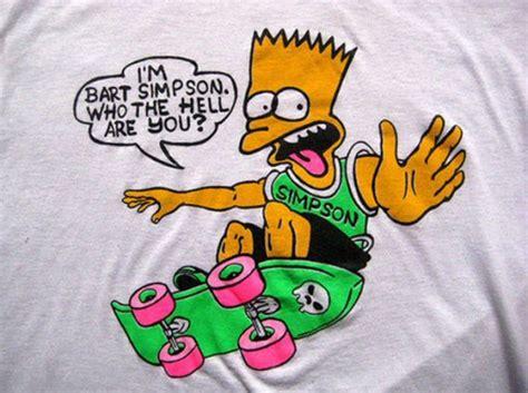 Tshirt Mh370 R C i m bart bootleg bart your meme