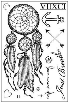 tattoo ink hypoallergenic drake temporary tattoos by popstartats com drake tattoos