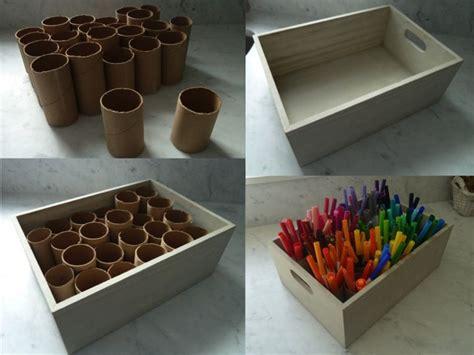 Ikea Utensil Holder by 17 Best Ideas About Pen Organizer On Pinterest Ikea