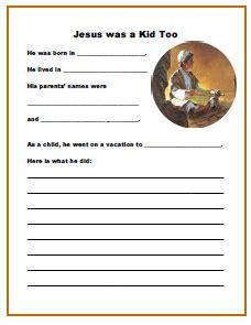 the boy jesus in the temple lesson plan the religion