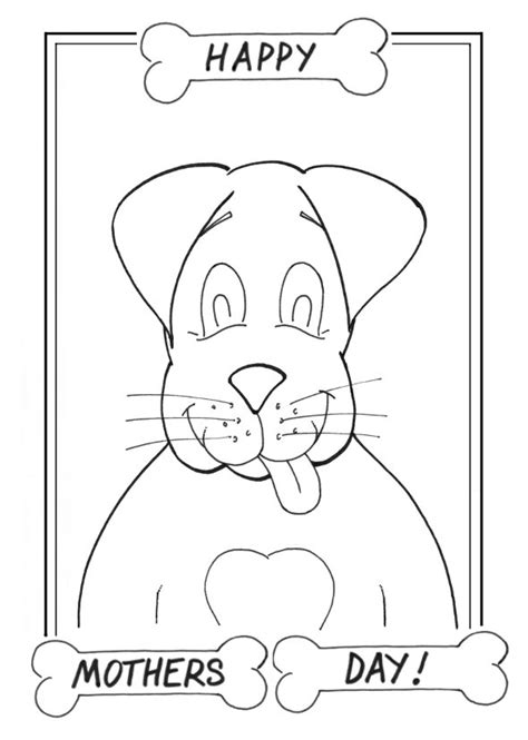 happy mothers day coloring pages happy mothers day coloring pages coloring picutres