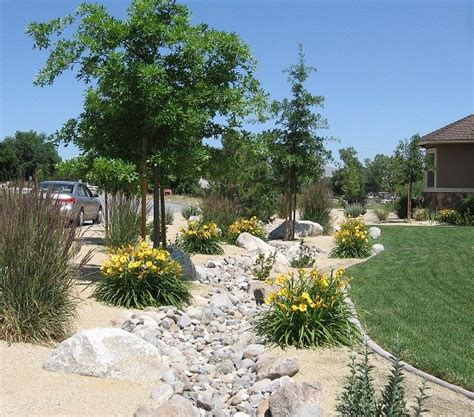 reno green landscaping reno green landscaping reno nv 89523 angie s list