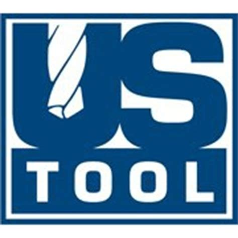tools are us working at us tool glassdoor ca