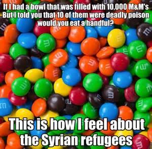 original m m colors 5 ways you re getting the syria debate wrong nubi