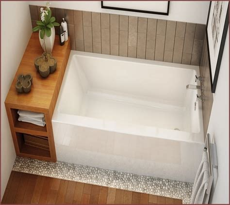 long bathtub extra long tub goenoeng