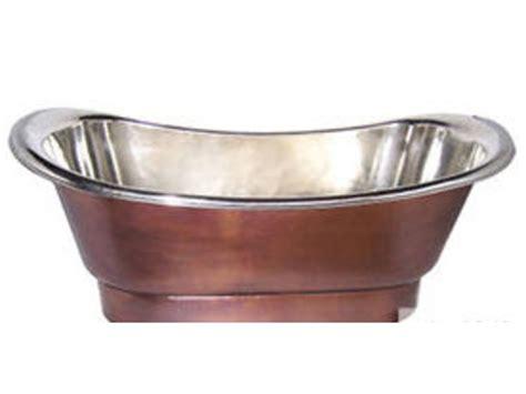 copper bathtubs for sale copper bathtubs home furniture garden supplies