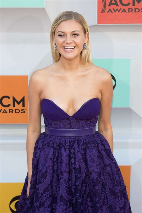kelsea ballerini kelsea ballerini 2016 academy of country awards 04
