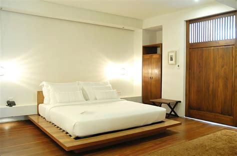 cama estilo japones em busca da cama perfeita