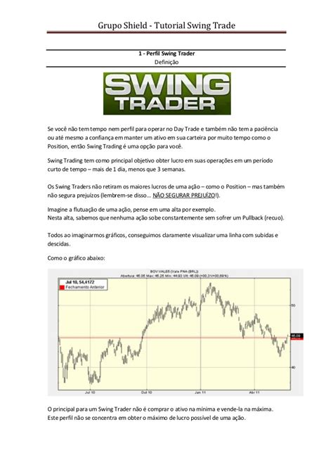 tutorial completo construct 2 tutorial completo swing trade