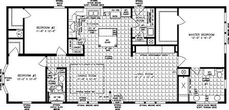 floor plan for jacobsen model cp 2683 34351
