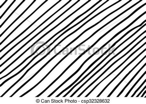 diagonal pattern sketch vectors of background diagonal lines hand draw sketch