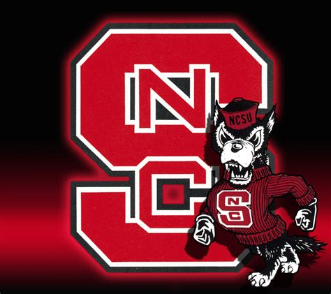Ncsu Search Photo Quot Ncsu Quot In The Album Quot Sports Wallpapers Quot By Meh8036 Droidforums Net Android