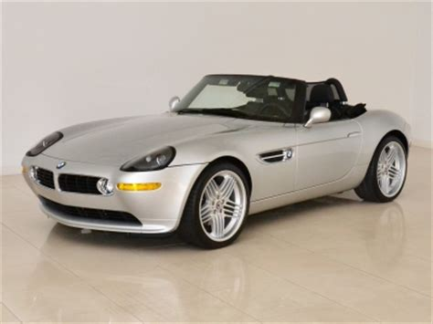 auto air conditioning service 2003 bmw z8 lane departure warning 2003 bmw z8 alpina roadster bentley long island pre owned inventory