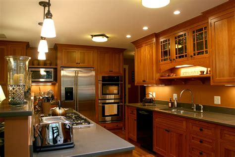 kitchen design alexandria va kitchen remodeling alexandria va decor ideasdecor ideas